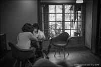 Leicaの点検・クリーニングが完了 - Voyager .....