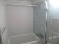 足立区T様邸浴室ユニットバスリフォーム工事の現場再打合わせ。 - 一場の写真 / 足立区リフォーム館・頑張る会社ブログ