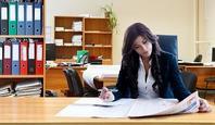 実録!「好きなことを仕事に」は才能なのか努力なのかそれとも何なのかを解説! #171 - - Arcadia Rose -