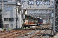 電車撮る。 - FUTU no PHOTO