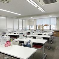 ヴォーグ学園東京校日曜バッグ講座も春期講座スタートです♪ - neige+ 手作りのある暮らし