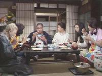 寺内貫太郎一家全39話 - amo il cinema