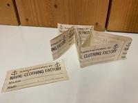 オンラインストアに掲載しました!!(マグネッツ大阪アメ村店) - magnets vintage clothing コダワリがある大人の為に。