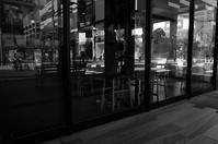 虚実20210422 - Yoshi-A の写真の楽しみ