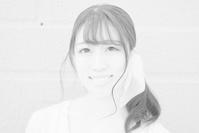 三浦さんポートレイト - このブログ兼HP、いつまで続くか