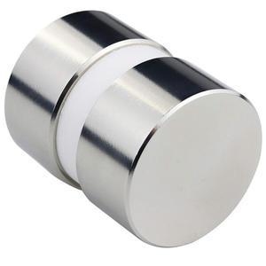 レアアースの一種でモーター用磁石などに使われるネオジムの国際相場が続伸している。 - 重山商事の金属材料販売 080-7564-6668 「たまや」銀山堂