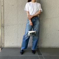 『Acne Studios』DENIM - 山梨県・甲府市 ファッションセレクトショップ OBLIGE womens【オブリージュ】