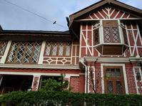 ミャンマー2019夏ハウス・オブ・メモリーズ - marigold日記