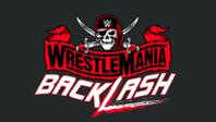 WWEレッスルマニアバックラッシュ対戦カード最新情報-SmackDownタッグ王座戦が追加- - WWE Live Headlines