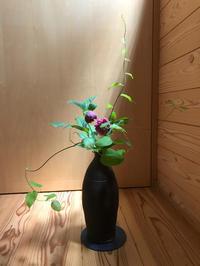 これでいいのだ^^ - 自然を見つめて自分と向き合う心の花