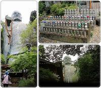 遊ぼう会4月日輪寺&山田藤訪ねて(遅い掲載ですが) - 気ままにデジカメ散歩