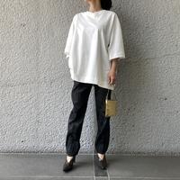 【DRIES VAN NOTEN】Tシャツ - 山梨県・甲府市 ファッションセレクトショップ OBLIGE womens【オブリージュ】