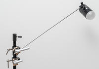 2021/04/3060cm長のパイプの先のAD100Proを保持できました! - shindoのブログ