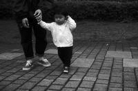 それぞれのGWは小雨模様#02 - Yoshi-A の写真の楽しみ