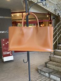 お財布に優しいバッグ、届いてます✨ - lilaのひとりごと