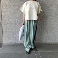 『ASTRAET』デザイントップス! - 山梨県・甲府市 ファッションセレクトショップ OBLIGE womens【オブリージュ】