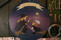 まほうつかいのでし - SPAGHETTI & PIZZA   東京都練馬区羽沢/パスタ ピザ - 「趣味はウォーキングでは無い」