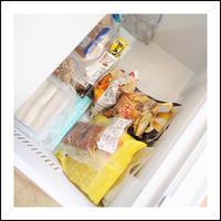 冷蔵庫の食材を減らす - 林檎の手帖