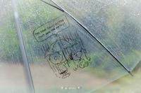 真似して描いてみました。 - Yuruyuru Photograph