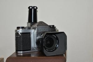 Super Takumar 28mm F3.5 で - nakajima akira's photobook