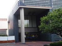 憲法便り#4981:去る4月20日、国立国会図書館の帰りがけに、10年前の3・11当日に帰宅した時の道を辿りました。途中でデジカメの電池がなくなってしまったため、神楽坂の入口までを掲載します! - 岩田行雄の憲法便り・日刊憲法新聞