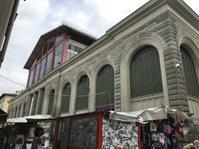 食材ネット販売 2021年5月号 : フィレンツェ中央市場L'Angolo dei Sapori - フィレンツェのガイド なぎさの便り