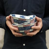 Web陶器市は本日が最終日です! - 源右衛門窯 スタッフブログ