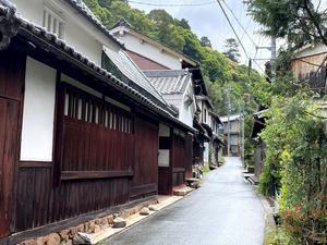 清水谷から土佐へ(高取町) - 奈良・桜井の歴史と社会