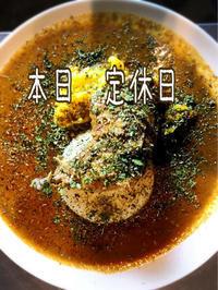 GWありがとうございます^_^ - 阿蘇西原村カレー専門店 chang- PLANT ~style zero~