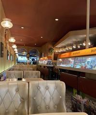 熱海の喫茶店のご紹介♪ - 『熱海で暮らす』 リゾート不動産情報