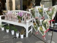 『Mother's DAY!』at OBLIGE!! - 山梨県・甲府市 ファッションセレクトショップ OBLIGE womens【オブリージュ】