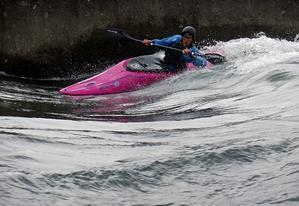 5-8  303surfing - frc blog