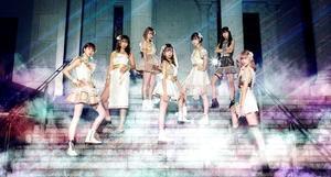 アルテミスの翼 Live@横浜・niigo ひろば - 「Media Agent Blog」 アイドル・音楽・芸能情報発信ブログ