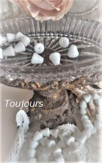 ベルビーズ - Bijoux  du  Bonheur ~ビジュー ドゥ ボヌール~