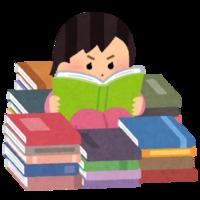 電子書籍ストア BOOK☆WALKERで、コミックもビジネス書も読める! - みぃーのおこづかい帳