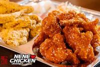 nene-chicken - Shin2 Limited