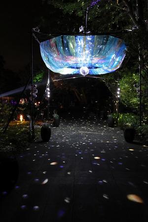 鎌倉散歩 #86 -新緑の鎌倉 MIRRORBOWLER 光ART 春の宵(前編)- - MEMORY OF KYOTOLIFE