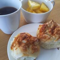 台湾産パイナップル - Hanakenhana's Blog