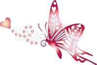 山で出会った蝶たち - Hirakoba's Blog