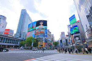 東京遠征 '21 番外編 - ベリベリ go to Heaven!