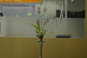 新型コロナ 倉吉市の鳥取短期大学で2人目の感染確認 - 浄華、浄水、浄業