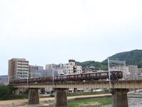 阪急7005F   今津北線 - 人生・乗り物・熱血野郎