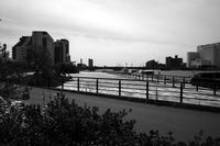 水のある風景 20210510 - Yoshi-A の写真の楽しみ