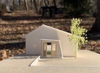 クライマーズハウス - 安曇野 設計事務所の家つくり
