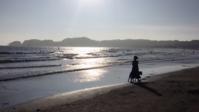 マルチタスクをやめてシンプルに生きる - 海辺のセラピストは今日も上機嫌!