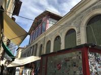 市場の店、再開しました/COVID-19 - フィレンツェのガイド なぎさの便り