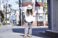 """""""Nasngwam.×SpinnerBait""""~KODAI~ - DAKOTAのオーナー日記「ノリログ」"""