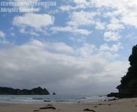 梅雨入り前 - surftrippper サーフィンという名の旅