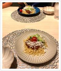 夜勤明けの夜ご飯。 - Mikari's Blog