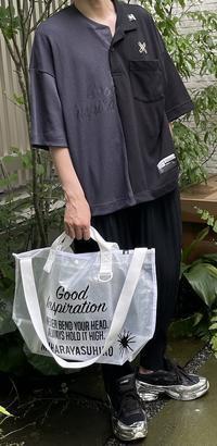 TシャツGood - メンズファッション塾-ネクステージ-